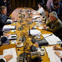 Bachelet consigue importante avance en una de sus principales promesas de campaña: comisión aprueba idea de legislar aborto