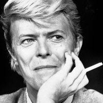 Bowie supo que tenía un cáncer terminal tres meses antes de morir
