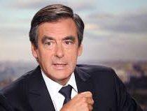 Francia: Fillon recibió 21.000 euros como senador de un dispositivo bajo investigación