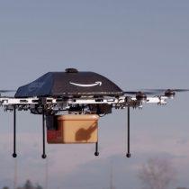 Los drones de Amazon, Donald Trump y el futuro del trabajo