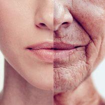 Explican causas genéticas del envejecimiento, que comienza entre los 40 y 50 años