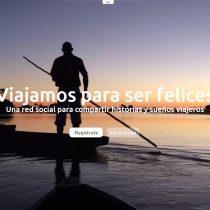 Faro Travel: la innovadora red social para viajeros