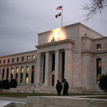 Mercado llega a consenso que la Fed aceleraría ritmo de alzas de tasas