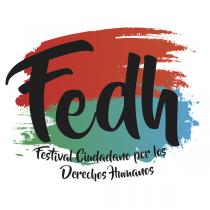 Este sábado comienza en Valparaíso el Festival Ciudadano por los Derechos Humanos (FEDH)