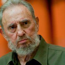 Dramas cruzados entre Chile y Cuba