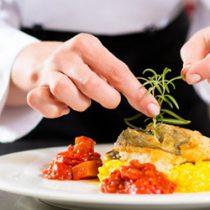 Gastronomía, clave para recuperación del turismo pospandemia