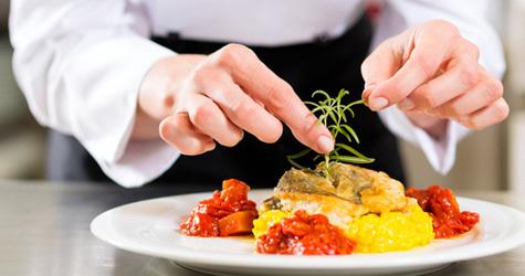 Seminario de turismo gastronómico en la Región de O'Higgins