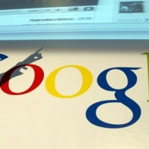 La nueva política que llevó a Google a retirar 1.700 millones de anuncios
