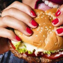 En búsqueda de la hamburguesa de carne (sin carne) perfecta y ecológica