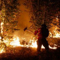 Cambio Climático, nuevo factor de riesgo