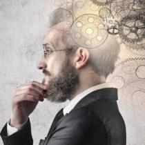 Los rasgos que determinan a las personas más inteligentes que el resto