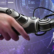 La era cognitiva de Watson: la frontera con las máquinas que la humanidad ya cruzó