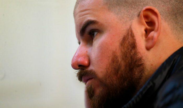Giorgio Jackson resiente numerito que armaron por Mayol: envía carta a partidarios de RD con disculpas