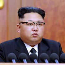 [VIDEO] La ejecución de su tío y otros 4 momentos clave en 5 años de gobierno de Kim Jong-un en Corea del Norte