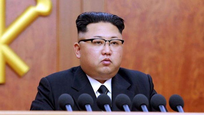 Versiones encontradas tras reportarse fallecimiento de Kim Jong-un: aseguran muerte o estado vegetativo tras cirugía cardíaca