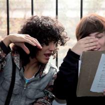 El método Kodály: aprender música no debe ser nunca un sufrimiento