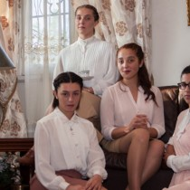 """""""Las niñas"""": Obra que retrata los abusos cometidos en colegios de las Monjas Ursulinas"""