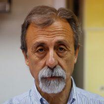 Luis Mesina visitará Valparaíso para presentar propuesta de nuevo sistema previsional