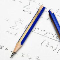 Discalculia, el trastorno que explica por qué a algunos realmente les aterran las matemáticas