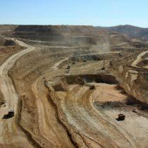 Vigorosas cifras de la minería en octubre no lograron ocultar que la economía se mantiene débil y el foco ahora es en el IPoM de diciembre