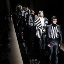 Revolución en el sector de la moda: ¿Hacia un futuro unisex?