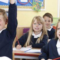 El experimento que halló que las niñas empiezan a creer que la genialidad es cosa de hombres a los seis años