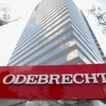 Odebrecht y la tragedia de la corrupción política en América Latina