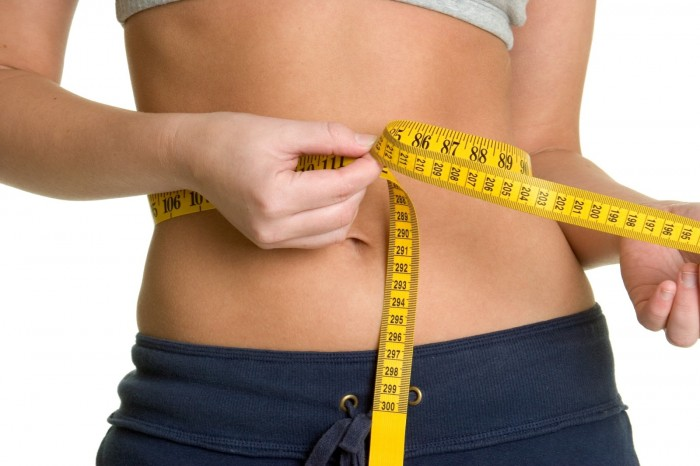 Por qué comer más grasa puede ser la mejor manera de perder peso