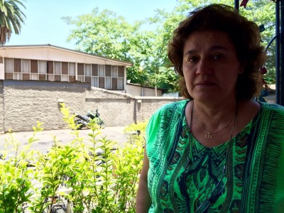 Han pasado 6 años desde la muerte de José Patricio Villagra, quien sufrió una profunda depresión después de cursar 9 semestres de la carrera. Su madre, Mónica Retamal, cree que su hijo se suicidó.