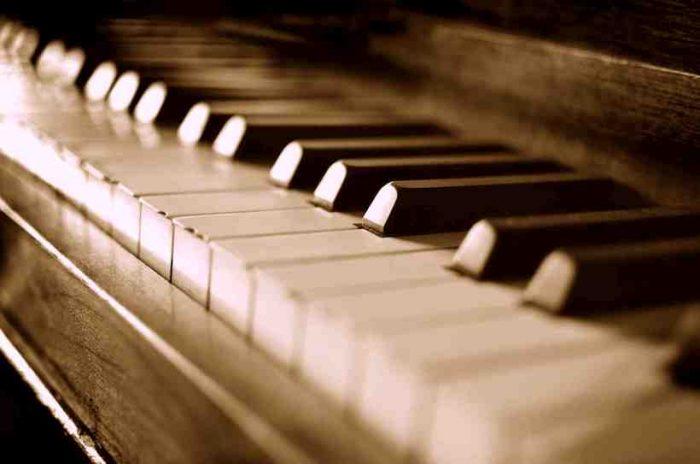 Concierto gratuito de piano y guitarra en Universidad del Pacífico