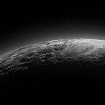 [VIDEO] La NASA muestra video de cómo sería un aterrizaje en Plutón