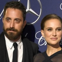 Natalie Portman elogia a Pablo Larraín en la antesala de las nominaciones a los Oscar