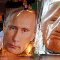 Por qué los servicios de inteligencia de Estados Unidos acusan a Putin de ordenar ciberataques