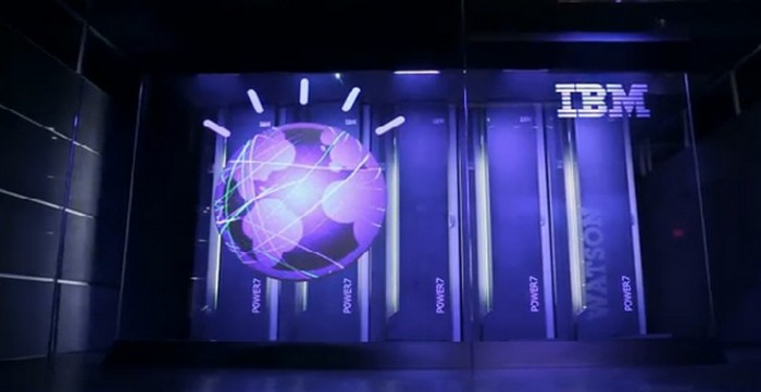 [SCM]actwin,0,0,0,0;http:// IBM Watson - Google Chrome chrome 11.02.2013 , 11:46:38