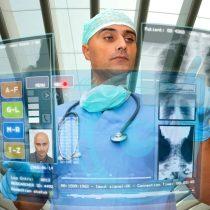 Las innovaciones tecnológicas que transformarán la medicina