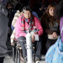 El limitado acceso a la salud en regiones: estudio revela que 40% de especialistas se encuentran en Santiago