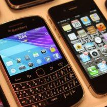 Los teléfonos en los que WhatsApp ya no funcionará en 2017