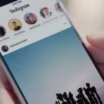 Instagram decide incorporar publicidad en su función