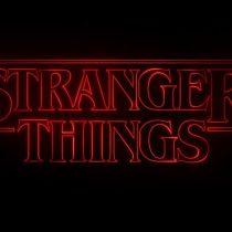 [VIDEO C+C] Lanzan teaser de la 2ª temporada de Stranger Things