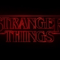 [VIDEO C+C] Lanzan teaser de la 2ª temporada de Stranger Things
