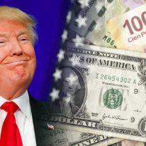 Trump genera premura en mercados emergentes por emitir deuda, entre ellos Chile