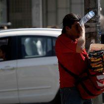 Sigue creciendo la informalidad en el mercado laboral chileno: llegó al 36%