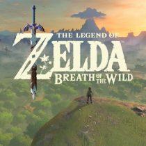 El fin de la Nintendo Wii U: The legend of Zelda Breath of the Wild será su último juego