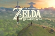 El fin de la Nintendo Wii U: The legend of Zelda Breath of the Wild será su último juego