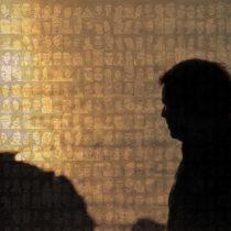 El documental sobre el hijo que encontró a su padre en la fosa de Pisagua