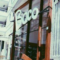 Dueño de restaurante Baco defiende código de vestimenta en el recinto y justifica el fin de las propinas para cuidar la