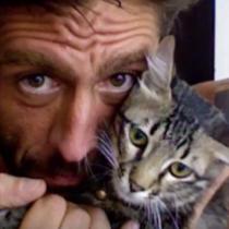 [VIDEO] Dj Fabo: El caso que reavivó el debate por la eutanasia en Italia y Europa