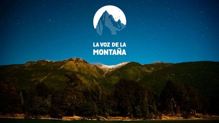 Campaña pide al gobierno una política nacional para espacio público en la montaña
