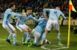[VIDEO] Europa League: Celta de Vigo sorprende y elimina al Shaktar Donetsk