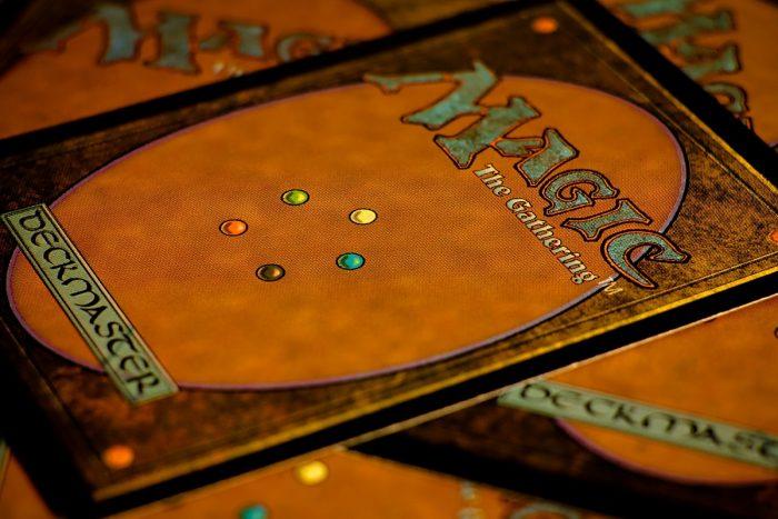 Carta de Magic: The Gathering marcó nuevo récord: fue vendida en casi 130 millones de pesos